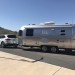2018 Airstream Flying Cloud 23 - Arizona