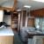 1999 Airstream Excella 1000 30 - California