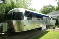 2006 Airstream Classic 30 - Florida