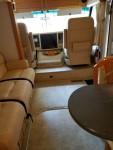 2005 Airstream Land Yacht Gas 30 SL 30 - Texas