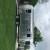 2012 Airstream International 23 - Michigan - Image 4