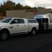Truck trailer Southland