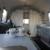 1973 Airstream Overlander NULL - North Carolina