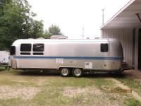 1998 Airstream Excella 28 - Missouri