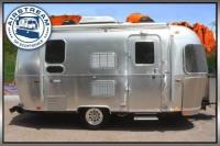 2018 Airstream Tommy Bahama 19 - Arizona