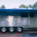 2005 Airstream Classic 34 - Texas