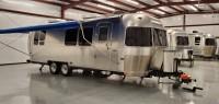 2004 Airstream International CCD 28 - Arizona