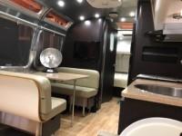 2012 Airstream International 28 - Washington