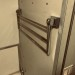 Wanted: flip up towel shelf from an early 70's AS