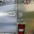2001 Airstream Excella 31 - Texas - Image 1