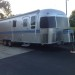 1999 Airstream Excella 1000 30 - California