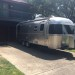 2014 Airstream International 25 - Texas