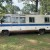 1976 Airstream Argosy 28 28 - South Carolina