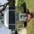 2001 Airstream Excella 31 - Texas - Image 2