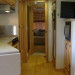 2007 Airstream Classic 30 - Tennessee