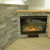 5 Fire Place