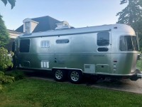 2014 Airstream Flying Cloud 25 - Tennessee