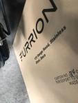 Furrion Range Hood FH023SACR-SS