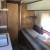 1966 Airstream Safari 22 - Iowa - Image 6