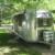 1964 Airstream Safari 22 - Wisconsin