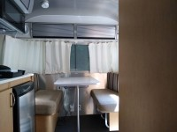 2012 Airstream Sport 16 - Minnesota