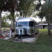 2004 Airstream International CCD 28 - Florida
