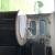 2012 Airstream International 23 - Michigan - Image 8