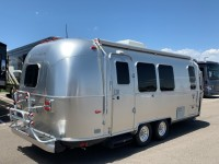 2011 Airstream International 23 - Colorado