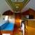 1969 Airstream Tradewind 25 - Nevada - Image 3