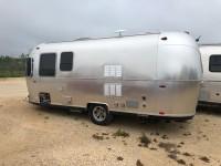 2019 Airstream Sport 22 - Texas