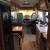 1995 Airstream Classic 36 36 - Texas - Image 4