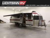 1991 Airstream Excella 34 - Iowa