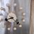 7 DWR detail, clock