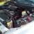 1999 Dodge Ram 2500 SLT - Image 5