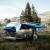 airstream --102
