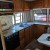 1989 Airstream Land Yacht 33 - Minnesota - Image 5