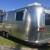 2012 Airstream Classic 30 - Florida - Image 1