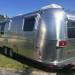 2012 Airstream Classic 30 - Florida