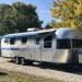 1985 Airstream Sovereign 31 - Texas