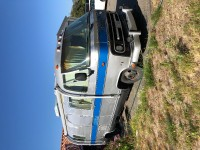 1976 Airstream Argosy 24 24 - California