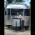 2018 Airstream Sport 16 - Montana - Image 1