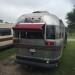 1995 Airstream Classic 36 36 - Texas