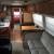 1995 Airstream Classic 36 36 - Texas - Image 2