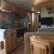 2012 Airstream Classic 30 - Florida - Image 3