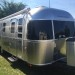 2012 Airstream Classic 30 - Florida