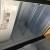 2015 Airstream Sport NULL - California