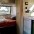 4 DWR interior 1