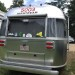 2013 Airstream Flying Cloud 25 - North Carolina