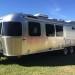 2017 Airstream Classic 30 - Florida