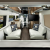 2017 Airstream Interstate Lounge Ext NULL - Illinois